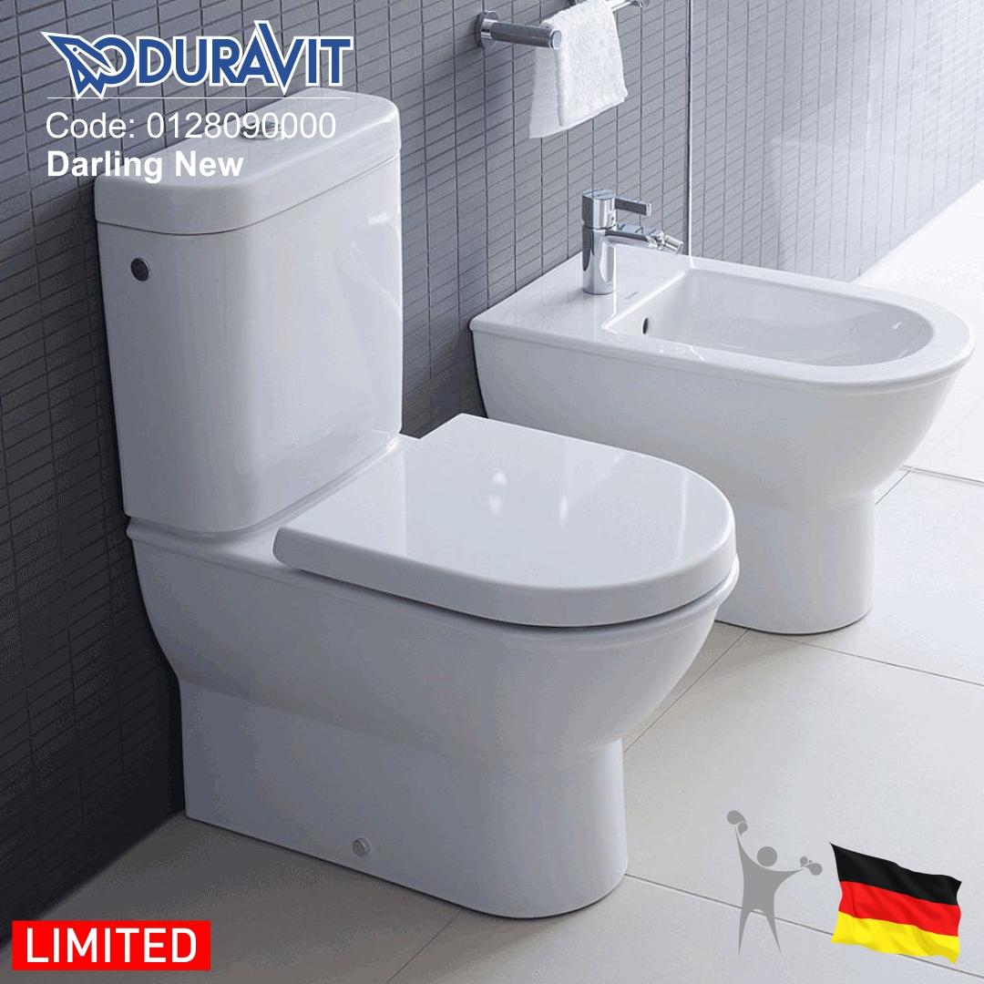 2138090000-دارلینگ-نیو-توالت-فرنگی-مخزن-دار-دوراویت-Duravit-Darling-New