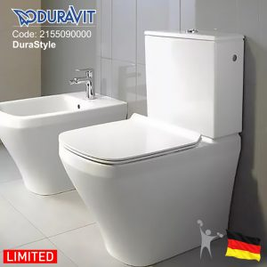 2155090000-دورا-استایل-توالت-فرنگی-مخزن-دار-دوراویت-Duravit-DuraStyle
