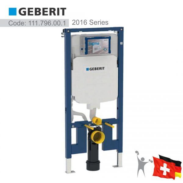 فلاش-تانک-توکار-استراکچر-تمام-فریم-دوفیکس-وال-هنگ-گبریت-سیگما-Geberit-Duofix-Sigma-8cm-Product-111.796.00.1