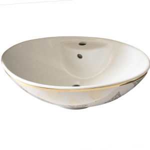 کاسه-روشویی-رو سنگی-رو-کابینتی-با-جای-شیر-رمو-دیزاین-مدل-سورن-Soren-Product (2)