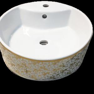 کاسه-روشویی-کابینتی-رمو-دیزاین-مدل-بی-راندو-B-Roundo-Product (3)