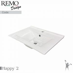 کاسه-روشویی-کابینتی-رمو-دیزاین-مدل-هپی-2-Happy-2-Product