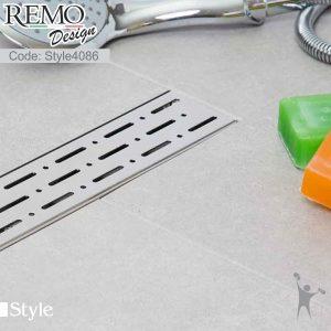 کفشور-خطی-سرامیک-کاشی-خور-و-استیل-فلت-همزمان-رمو-استایل-Style-real4