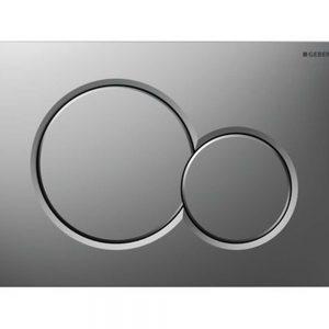 115.770.46.5-سیگما-کروم-مات-کلید-فلاش-تانک-توکار-گبریت-Geberit-Sigma-01-Product