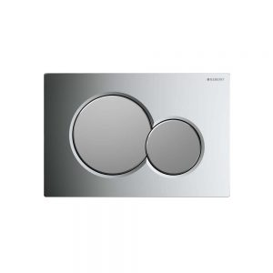 115.770.KA.5-سیگما-کروم-مات-کروم-براق-کلید-فلاش-تانک-توکار-گبریت-Geberit-Sigma-01-Product