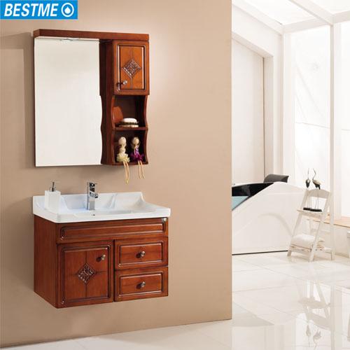 ایده طراحی سرویس بهداشتی قدیمی کلاسیک کم جا